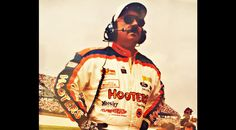 Country Music Lyrics - Quotes - Songs Nascar - NASCAR Mourns The Death Of Industry Veteran - Youtube Music Videos https://countryrebel.com/blogs/videos/nascar-mourns-the-death-of-one-of-their-own