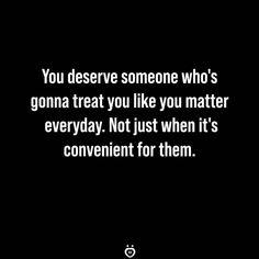 Goal Quotes, Love Life Quotes, Real Talk Quotes, Fact Quotes, Reality Quotes, Happy Quotes, True Quotes, Relationship Rules, Relationships