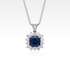 Extraordinary Mother's Day Gifts | Blue Nile