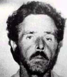 Was arrested in Texas. Henry Lee Lucas (August 1936 – March was an American criminal, indicted in 189 cases of murder and once listed as America's most prolific serial killer. Horrible People, Evil People, Crazy People, Henry Lee Lucas, Famous Serial Killers, Murder Most Foul, True Crime Books, Real Monsters, Tv Episodes