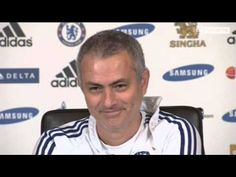 Chelsea manager Jose Mourinho has insisted that he was handed a 'tough' job returning to Stamford Bridge due to the state of the team that was left behind by. Football Predictions, Investigations, Hotels, The Unit, Memes, Funny, West Ham, Tips, Meme