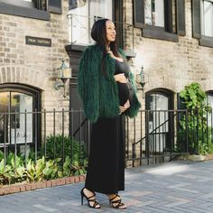 Thankful, Colorful, Coats, Lifestyle, Instagram Posts, How To Wear, Dresses, Fashion, Vestidos