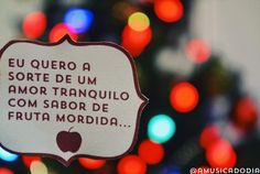 frases, poesias e afins Tumblr, Tv, Wallpaper, Memes, Heart, Quotes About Music, Positive Words, Inspiration Quotes, Fruit