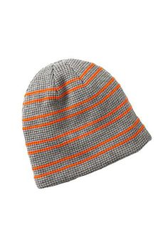 690692a2423 Beanies - How To Wear Beanie Styles - Winter 2013 Beanie Hats