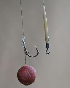 Carp Fishing Rigs, Carp Rigs, Fishing Life, Fly Fishing, Fishing, Atelier, Knots, Carp Fishing Tackle, Fly Tying