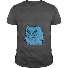 Mister Blue Swirls Cat #name #tshirts #MISTER #gift #ideas #Popular #Everything #Videos #Shop #Animals #pets #Architecture #Art #Cars #motorcycles #Celebrities #DIY #crafts #Design #Education #Entertainment #Food #drink #Gardening #Geek #Hair #beauty #Health #fitness #History #Holidays #events #Home decor #Humor #Illustrations #posters #Kids #parenting #Men #Outdoors #Photography #Products #Quotes #Science #nature #Sports #Tattoos #Technology #Travel #Weddings #Women