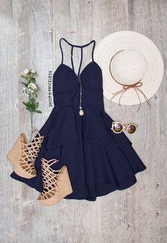 Shop Dresses – Shop Priceless