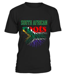 # South African Roots Country Pride T-Shirt .  South African Roots Country Pride T-Shirt  HOW TO ORDER: 1. Select the style and color you want: 2. Click Reserve it now 3. Select size and quantity 4. Enter shipping and billing information 5. Done! Simple as that! TIPS: Buy 2 or more to save shipping cost!  This is printable if you purchase only one piece. so dont worry, you will get yours.  Guaranteed safe and secure checkout via: Paypal | VISA | MASTERCARD