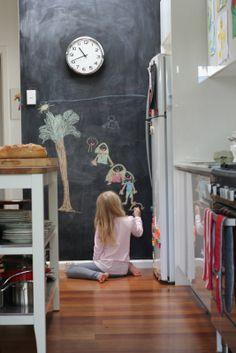 12 Best House Paint Ideas Images House Colors House