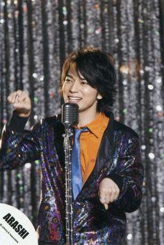 Jun Matsumoto Types Of Guys, Japanese Drama, Asian Celebrities, Punk, Poses, Bambi, Concert, Random, Shop
