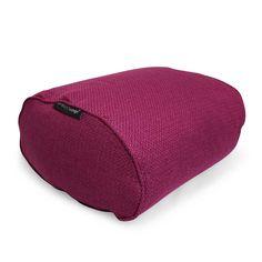 Ottoman Sakura Pink by Ambient Lounge®