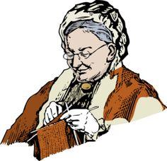 Not Your Granny's Yarn: A Whole New World Of Yarn Alternatives