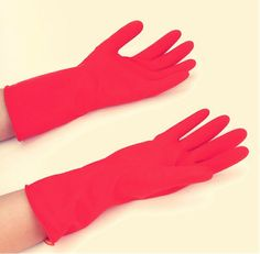 Pet hair - Dish washing, gardening, and medical supply gloves. are all good options for removing undesirable hair. For BEST results, dampen the gloves before wiping down either a hard or soft surface. The rubber surface is a magnet for hair.