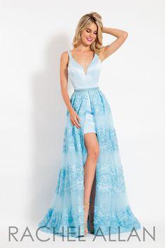 03fee0549690 Rachel Allan 6159 Dress. 2019 Prom Dresses ...