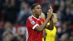 Manchester United FC: Anthony Martial might not be the shining light every match, feels Michael Carrick