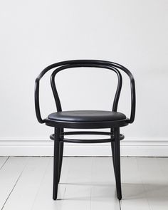 Chair No 30 Winerstuhl Leather Ton Chair, Ikea, Minimalist, Lights, Interior, Modern, Leather, Chairs, Furniture