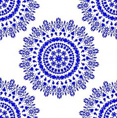 16593586-chinese-blue-and-white-porcelain-pattern.jpg 1,191×1,200 pixels