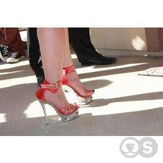 Verkoop van nieuwe schoenen # geen verzendkosten in Schoenen, pumps en laarzen 1