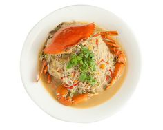 Enjoying Lai Huat Signature's Cze Char dishes in CBD