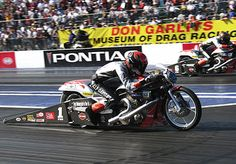 2005 Harley-Davidson and the Muscular Dystrophy Association (MDA) mark the 25th anniversary of their partnership. Harley Davidson History, Nhra Drag Racing, Muscular Dystrophies, Speed Racer, Cycling, Museum, Bike, Vehicles, 25th Anniversary