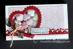 Whiff of Joy - Tutorials & Inspiration: une boîte pas seulement pour la St valentin : http://whiffofjoy.blogspot.be/2013/01/a-box-not-just-for-valentines.html
