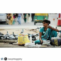 #Repost @kevphtogrphy with @repostapp To get fratured tag your posts with #talestreet You will never be happy if you continue to search for what happiness consists of. You will never live if you are looking for the meaning of life. Albert Camus #_soi #delhi #kevinphotography #instagram #HTers #HashTags #fun #holiday #igtravel #instago #instagood #instapassport #instatravel #instatraveling #mytravelgram #photooftheday #tourism #tourist #travel #travelgram #traveling #travelingram #travelling…