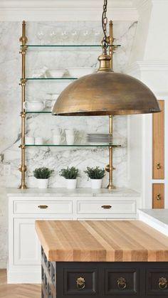 Most Antique Gold Kitchen Hardware Ideas 0013