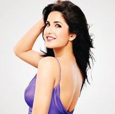 Best Skin Care Tips for Women to Look Gorgeous in their 30s - bollywoodshaadis.com