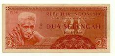 Gambar Uang Rupiah : Lama, Baru, Kuno, Jaman Dulu, Dari Masa Ke Masa Valuable Coins, Money, History, Pictures, Motorcycles, Stamps, Collections, Places, Stop It