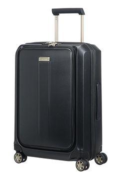 13a21b8c6c 9 best Samsonite Luggage images | Baggage, Samsonite luggage, Suitcases