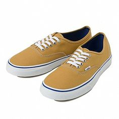 (バンズ) VANS AUTHENTIC オーセンティック sd160727 (25.5cm) [並行輸入品] V... https://www.amazon.co.jp/dp/B01J5Z4TQ6/ref=cm_sw_r_pi_dp_dQDMxb4W1YN5J