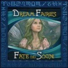 Prezzi e Sconti: #Dream fairies. fate dei sogni julia  ad Euro 16.96 in #Lo scarabeo #Media libri tempo libero giochi