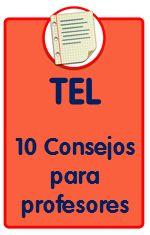 Familia Y Cole, Bilingual Education, Homeschool, Baby Boy, Fuller House, Stickers, Sticker, Homeschooling, Decal