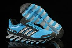 282ffca177db ... drive 2.0 blue ffc74 d984e  greece mens adidas springblade blue black  running shoes sneakers online regular price 180.00 special price 99.89