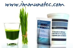 Improve Your Immune System and Optimize Your Quality of Life  Immunocal is a natural protein that addresses several critical factors affecting your quality of life. Immunocal can:  Increase your ability to fight off free radicals through optimizing you antioxidation ability Strengthen your immune defenses.