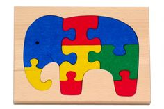 Image result for puzzles