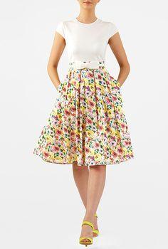 Riley dress
