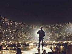 Purpose tour ❤❤️