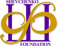 Ukrainian Canadian Foundation of Taras Shevchenko