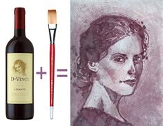 Painting & Drawing, Red Wine, Drawings, Coffee, Google, Image, Kaffee, Sketches, Cup Of Coffee