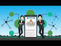 PassiveADshare Overview Privacy Policy, Social Networks, Advertising