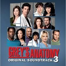 """Challenge #6 -- I love the music played on Grey's Anatomy.  My favorite song would have to be Snow Patrol's """"Chasing Cars"""" as seen on one of my most favorite season finales.  #Windows8XBoxMusic & Windows8XHTC"""