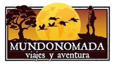MundoNomada. Agencia de viajes y aventuras.