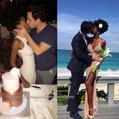 Keep calm and love interracial couples. Interracial Couples, Biracial Couples, Interracial Dating Sites, Interracial Wedding, Black And White Dating, Dating Black Women, Black White, Beaux Couples, Black Woman White Man