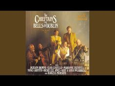 Ding Dong Merrily On High - YouTube Christmas Playlist, Christmas Music, Christmas Eve, Holiday, Rickie Lee Jones, Ry Cooder, Marianne Faithfull, Jackson Browne, Elvis Costello
