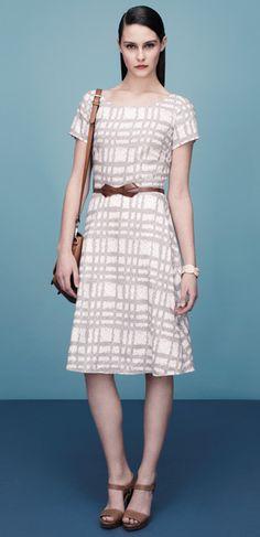 Kate Middleton dress!!