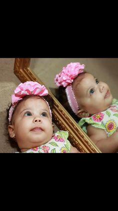 Double Sweetness