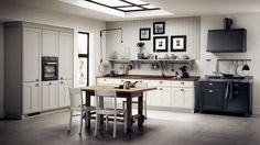 Cucina Favilla www.magnicasa.it #cucine #kitchen #arredamento