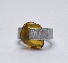 Cufflinks, Rings For Men, Stud Earrings, Accessories, Jewelry, Handmade Jewelry, Silver Jewellery, Gemstones