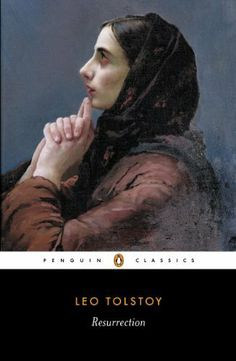Resurrection (Classics) by Leo Tolstoy. $7.67. 580 pages. Author: Leo Tolstoy. Publisher: Penguin; New Impression edition (February 5, 2004)